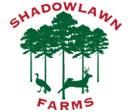 Shadowlawn Farms